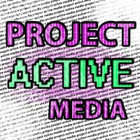 Project Active Media - Event Planner in Parkersburg, West Virginia