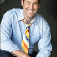 Timothy Noonan, Professional Speaker - Business Motivational Speaker in Las Vegas, Nevada