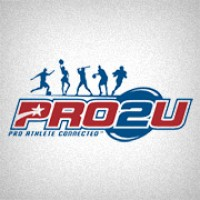 ProToYou - Athlete/Sports Speaker / Sports Exhibition in Phoenix, Arizona