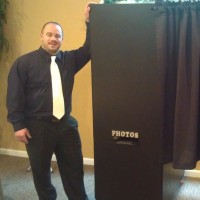 Prough Productions, LLC - Photo Booth Company in Philadelphia, Pennsylvania