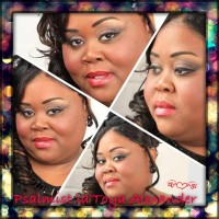 Psalmist Latoya Alexander & Psalmist Ministries - Gospel Music Group in San Antonio, Texas