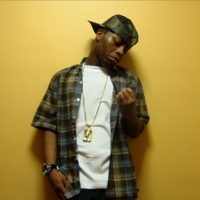Puffdaness - Hip Hop Artist in Central Islip, New York