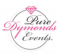 Pure Dymonds Events - Cake Decorator in Norfolk, Virginia