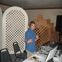 Pure Entertainments DJ Services - DJs in Logan, Utah