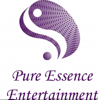 Pure Essence Entertainment