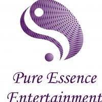 Pure Essence Entertainment - Mobile DJ in San Bernardino, California