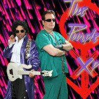 Purple Xperience - Impersonators in Billings, Montana