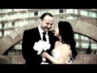 Pushkin Studio - New York - Wedding Videographer in Princeton, New Jersey