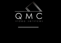 Quality Multimedia Creations - Wedding Videographer in Modesto, California