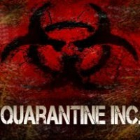 Quarantine inc (hip hop) - Hip Hop Group in Los Angeles, California