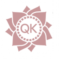 Quarterly Karma - Event Planner in Lakewood, Colorado