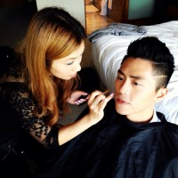 Queenie Lau's Makeup - Makeup Artist in North Vancouver, British Columbia