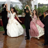 Quinceanera Choreographer Phoenix - Choreographer in Chandler, Arizona