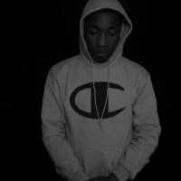Quis Mac/MoneyLane Quis - Rapper in Trenton, New Jersey