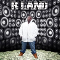 R-land - Rapper in Jackson, Michigan