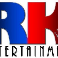 R. K. Entertainment - Cake Decorator in Kannapolis, North Carolina