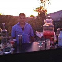 R Style Bartending - Bartender in Hollywood, California