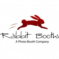 Rabbit Photo Booths - Event Services in San Juan, Texas