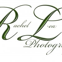 Rachel Lea Photography - Portrait Photographer in St Paul, Minnesota