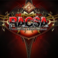 Racsa Productions & Entertaiment - Wedding DJ in Orlando, Florida