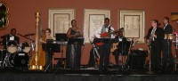 Radiance - Jazz Band in West Palm Beach, Florida