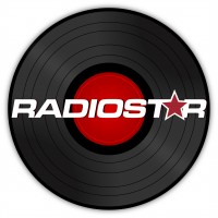Radiostar - 1980s Era Entertainment in Jersey City, New Jersey