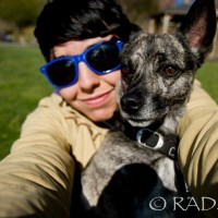 RADskillZ Photography - Videographer in Barrington, Rhode Island