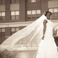 RAE Affairs - Wedding Planner in Alexandria, Virginia