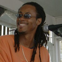 Ragady Lapsey - Reggae Band / Party Band in Cape Coral, Florida