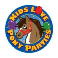 Catch-A-Breeze Farm - Pony Party in Montclair, New Jersey