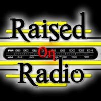 Raised on Radio - Pop Music Group in Providence, Rhode Island