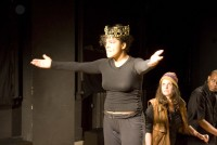 Raised Spirits Theater - Medieval Entertainment in ,