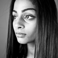 Ramya Ramana - Spoken Word Artist in New York City, New York