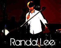 Randal Lee - Speakers in Pine Bluff, Arkansas