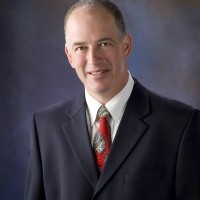 Randall Mayes - Industry Expert in Jamestown, North Dakota