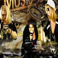RAPtor ENT (M$undastood, DR. E & Artemis Raven) - Rap Group in St Petersburg, Florida