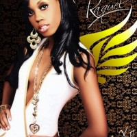 Raquel Oliver - R&B Vocalist in Miami, Florida