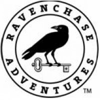 Ravenchase Adventures - Scavenger Hunt Event in ,
