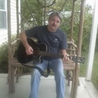 Ray Bright Music - Singing Guitarist / Christian Band in Hudson, Florida