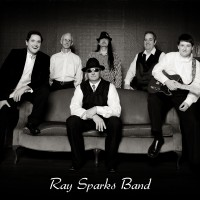 Ray Sparks Band - Wedding Band in Hartselle, Alabama