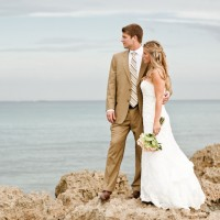 RBR Photo - Wedding Photographer in Coral Gables, Florida