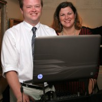 RCBAudio DJ & Karaoke Service - Mobile DJ in North Charleston, South Carolina