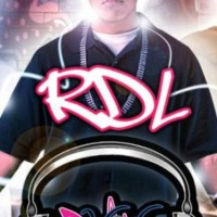 Rdl - Christian Rapper in ,
