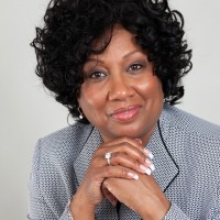 Reach Your Destiny with Jacquelyn Bradshaw - Leadership/Success Speaker / Christian Speaker in Arlington, Virginia