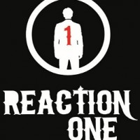 Reaction One Events - DJs in East Lansing, Michigan