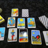 Readings by John - Psychic Entertainment in Louisville, Kentucky