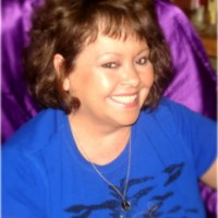 Readings by Mystic Bridgette - Psychic Entertainment in Asheville, North Carolina