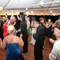 Real Diehl Entertainment - Prom DJ in Lebanon, Pennsylvania