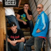 Real Em In - Hip Hop Group in Newark, Ohio