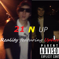 Reality - Rap Group in Rensselaer, New York